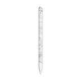 Marble Cover Pencil 2