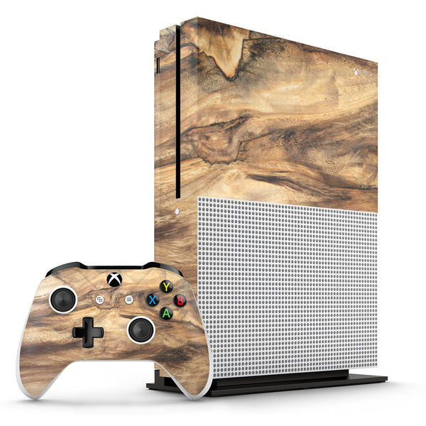 Decals for Xbox One S