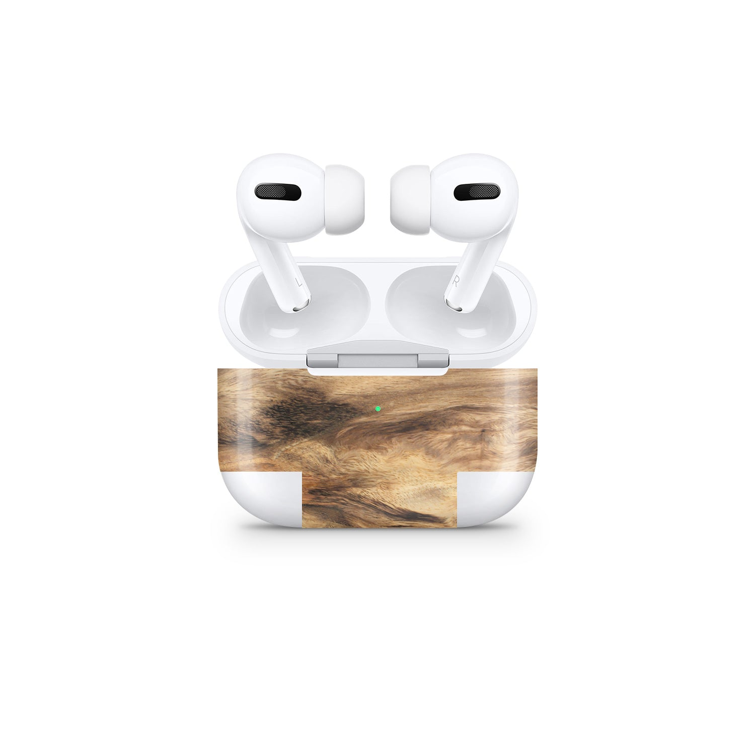 Wood AirPod Pro Cover