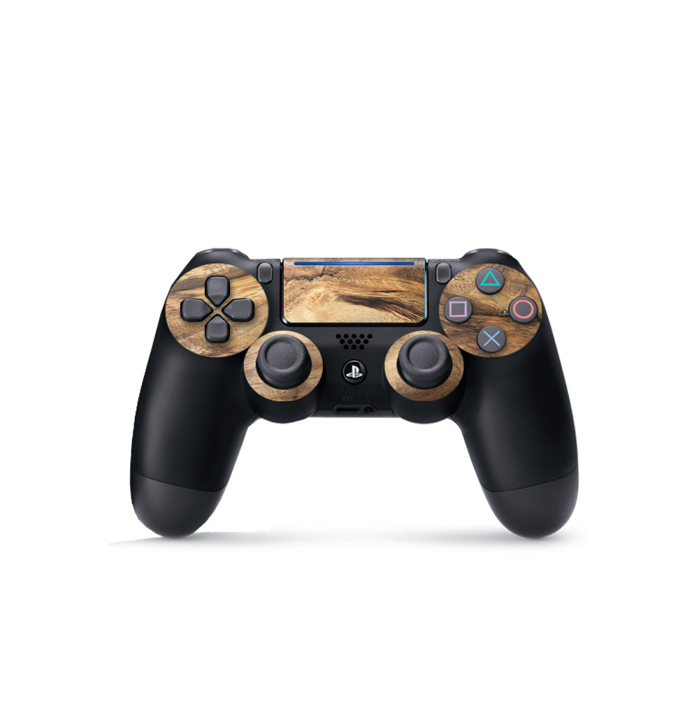 PS4 Pro Controller Skin