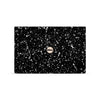 Black Speckle XPS 15 (9500) Skin
