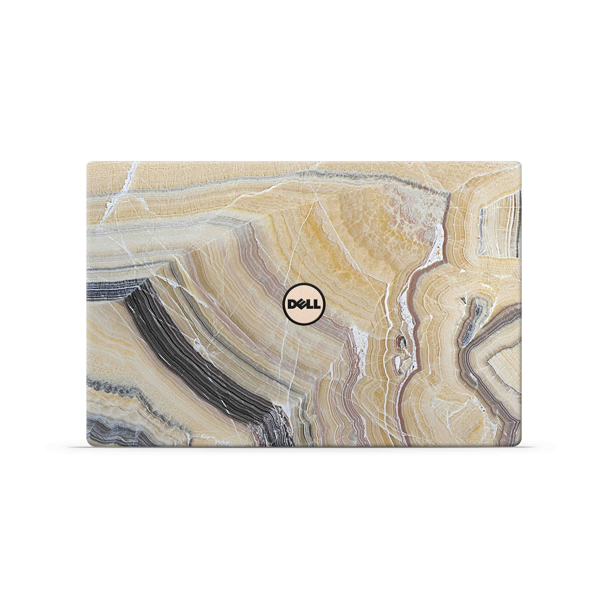 Butter Marble XPS 15 (9500) Skin