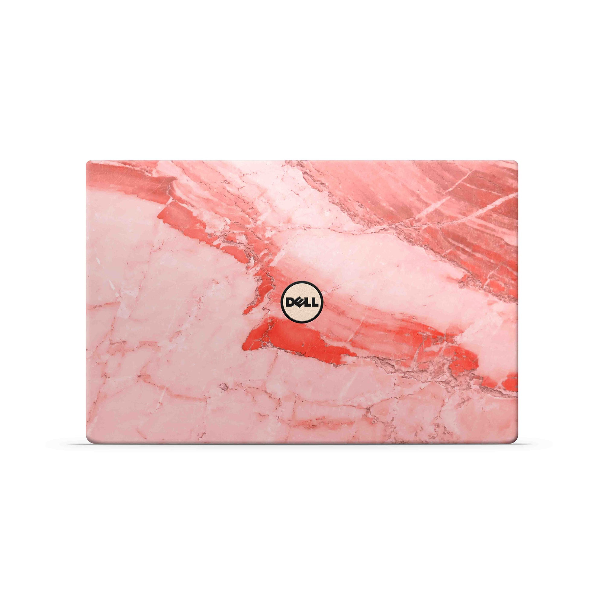 Coral Marble XPS 13 (9300) Skin