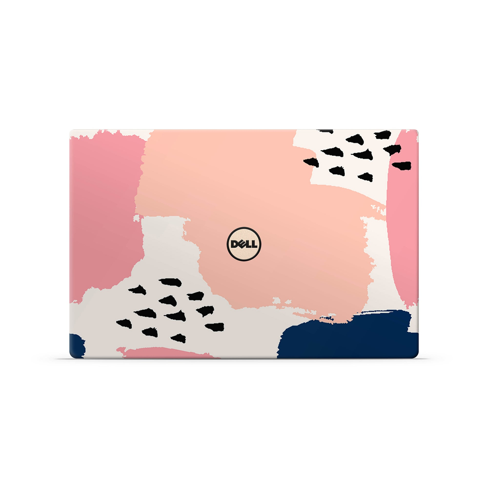 Miami Vice XPS 13 (9300) Skin