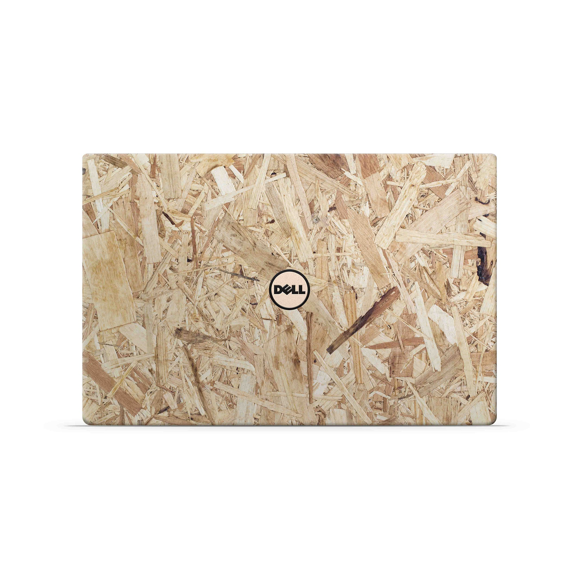 Plywood XPS 15 (9500) Skin