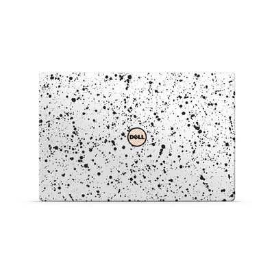 White Speckle XPS 15 (9500) Skin