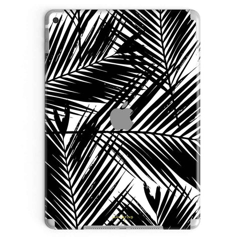 iPad Skins in Palm Beach