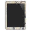 iPad Cover Mini 5 Butter Marble