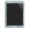 iPad Cover 10.2-inch 2019 Mint Marble