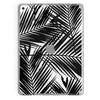 iPad Case Mini 4 Palm Beach