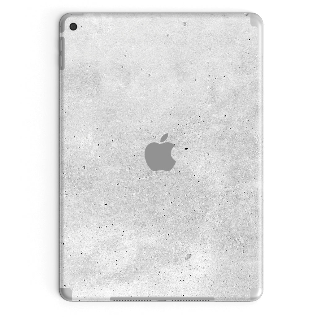 iPad Cover Air 3 (2019) in Concrete