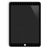 iPad Skin Pro 12.9-inch (2nd Gen, 2017) in Black Grid
