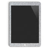 iPad Skin Air (2013) in Silver Glitter