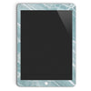 iPad Wrap 10.2-inch 2019 Mint Marble