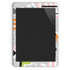 iPad Skin 9.7-inch (2nd/3rd/4th Gen, 2011-2012) in True Memphis