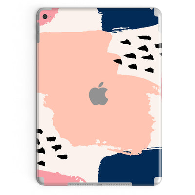 iPad Cover Mini 7.9-inch (2nd/3rd Gen, 2013-2014) in Miami Vice