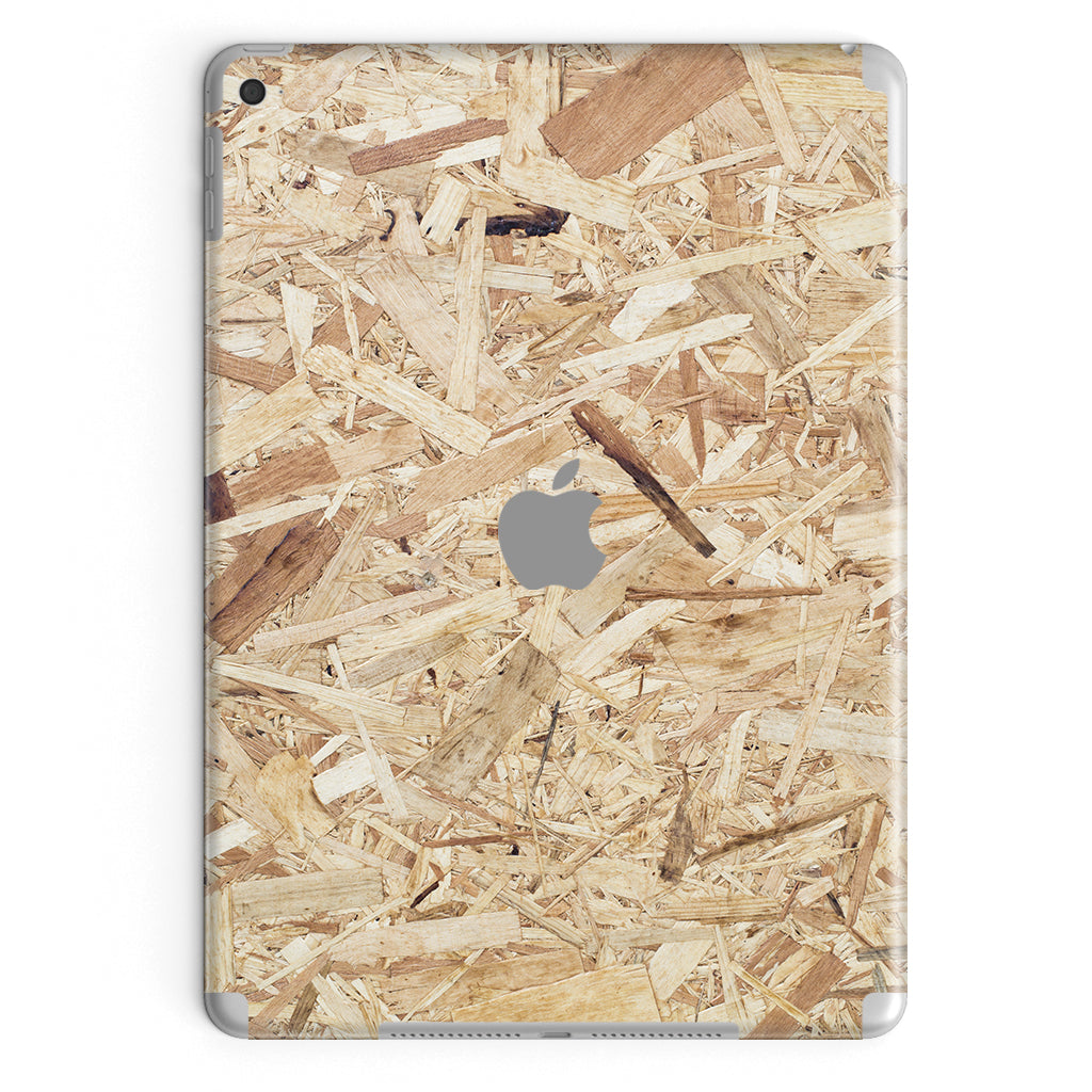 iPad Cover Air 3 (2019) in Plywood
