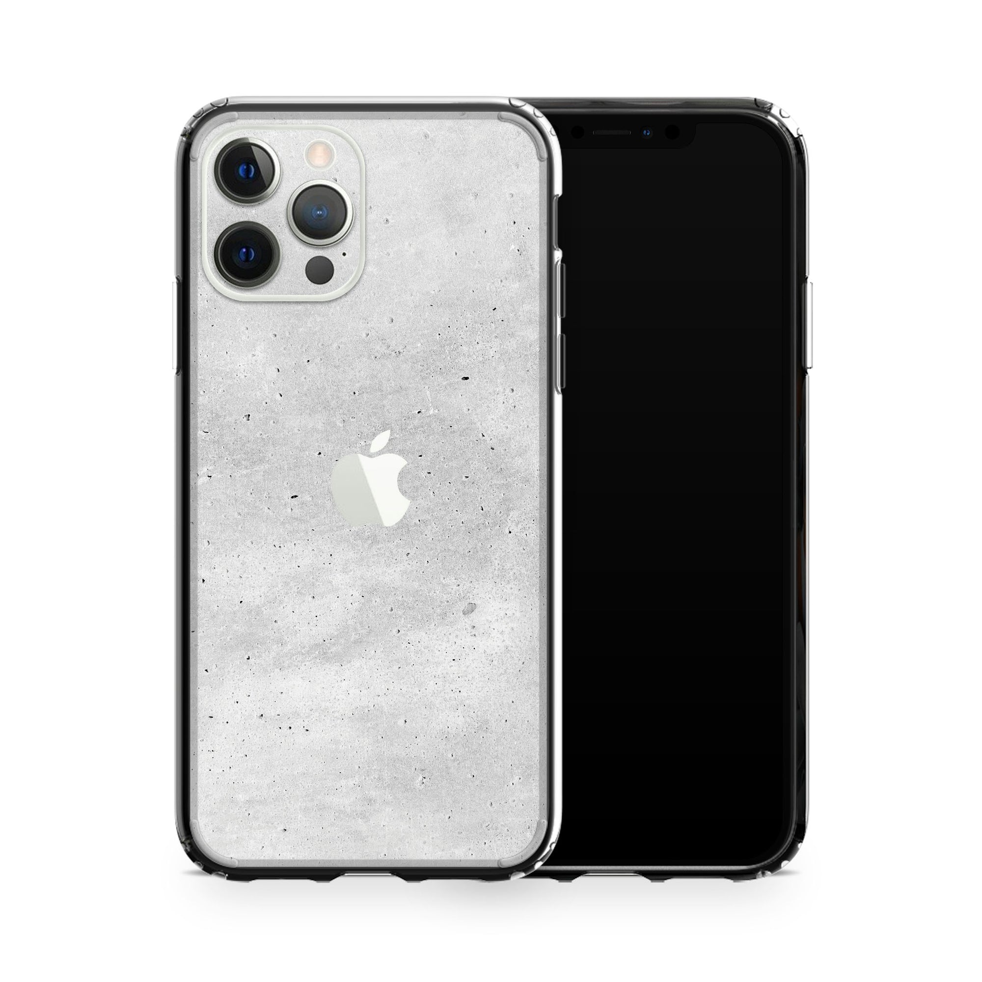 iPhone Case 12 Pro Concrete