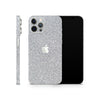 iPhone Case Skin 12 Pro Max Blanc