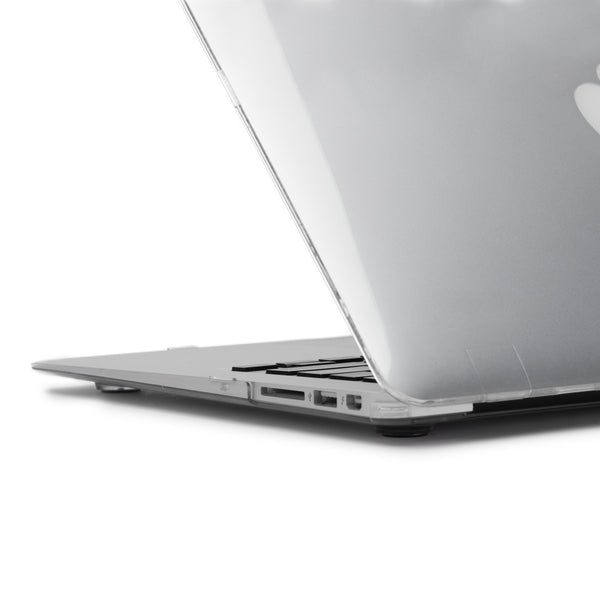 Transparent Case for MacBook