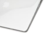 Clear Case for MacBook