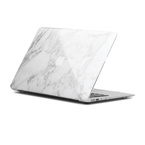 Marble MacBook Case - UNIQFIND