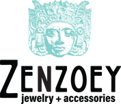 ZENZOEY JEWELRY & ACCESSORIES