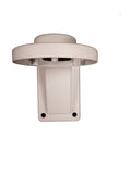 Mounting Bracket for VDT-2812DR & VDT-2812R WDR 4in1 HD Dome 2.8-12mm Outdoor Camera - 101AVInc.
