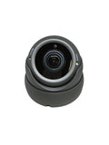 1080P TVI/AHD/CVI/CVBS 2.8-12mm Varifocal 2.4 MP SONY STARVIS Image Sensor IR In/Outdoor (Charcoal) - 101AVInc.