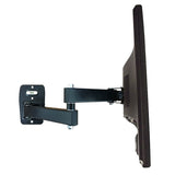 "[Package][NEW] 21.5"" HD Security Monitor HDMI BNC inputs & 2 BNC output + Wall Mount - 101AVInc."