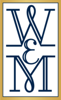West End Monogram