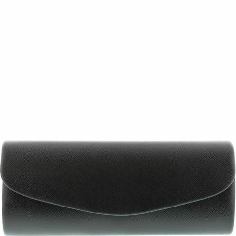 EE59508 Slim Clutch Black