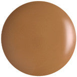 Liquid Mineral Foundation - Sun Tan