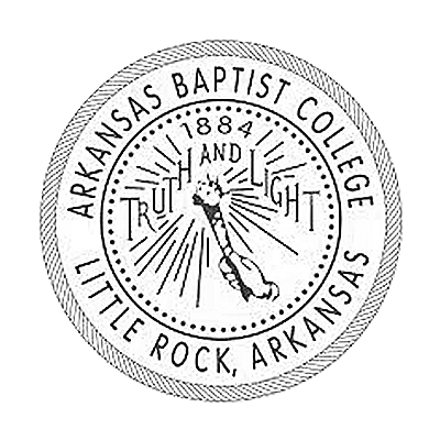 Arkansas Baptist College