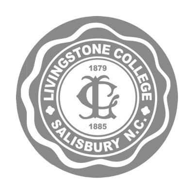 Livingstone College