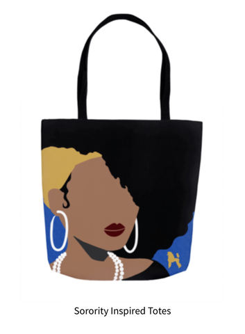 Tote Trends for 2019