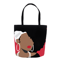 Bougie - Jamison 1988 Tote