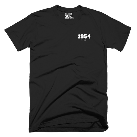 1954® The Stallings T-Shirt