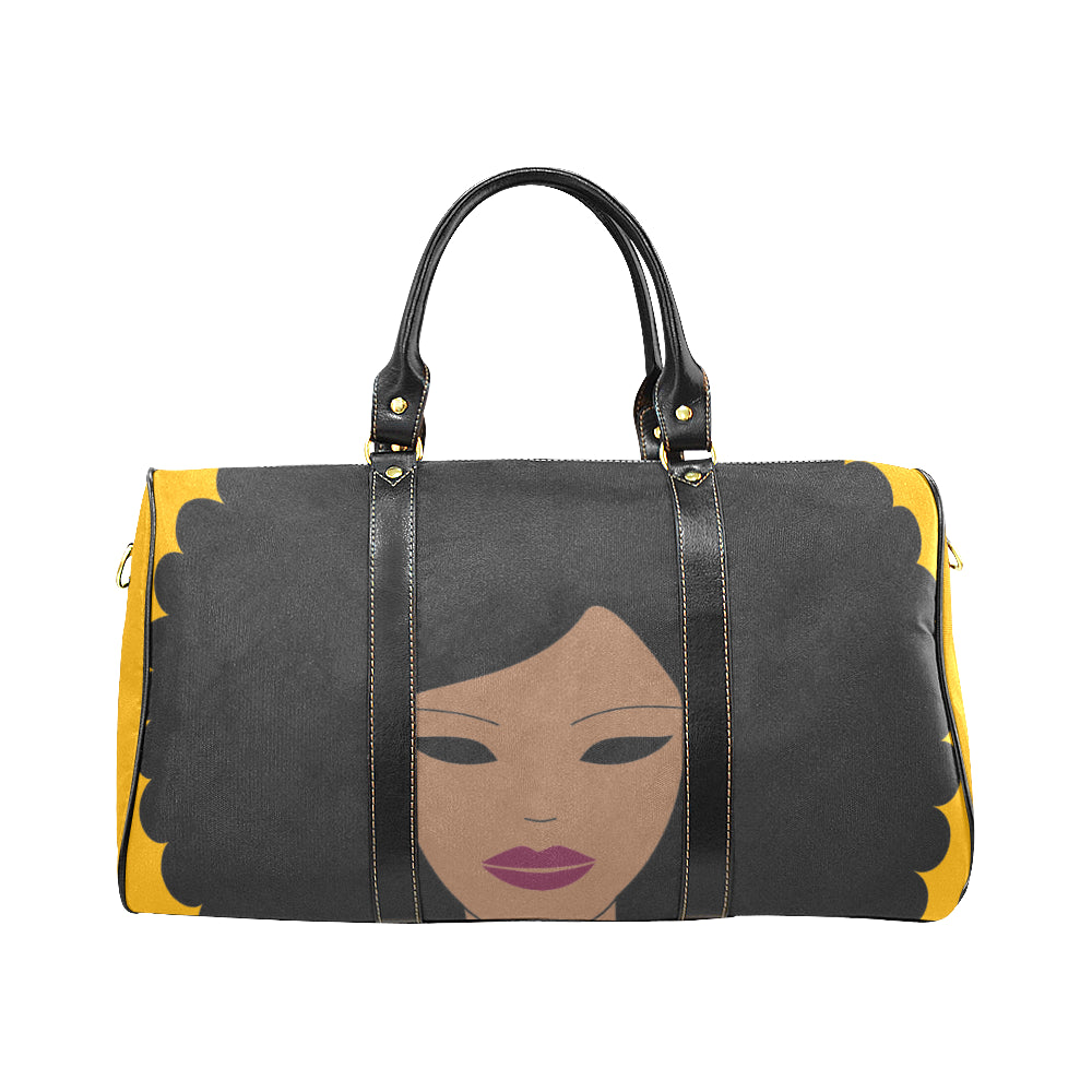 Soul Sister - Chelsea Travel Bag