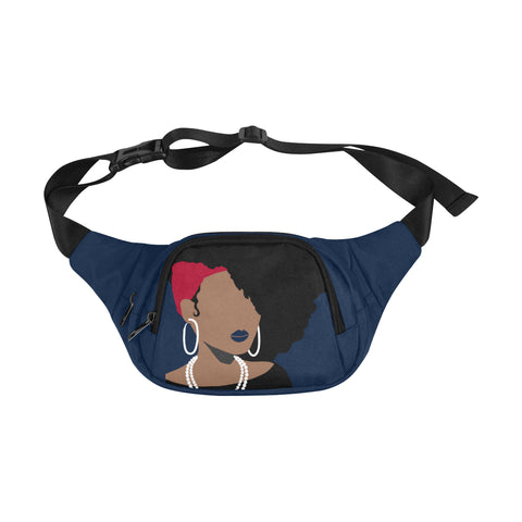 Bougie - Toni Fanny Pack