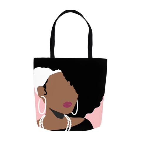 Bougie - Shannie Tote