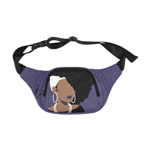 Bougie - Morgan Fanny Pack