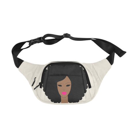 Soul Sister - Mika Fanny Pack