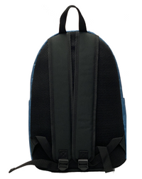 Arin  II Backpack