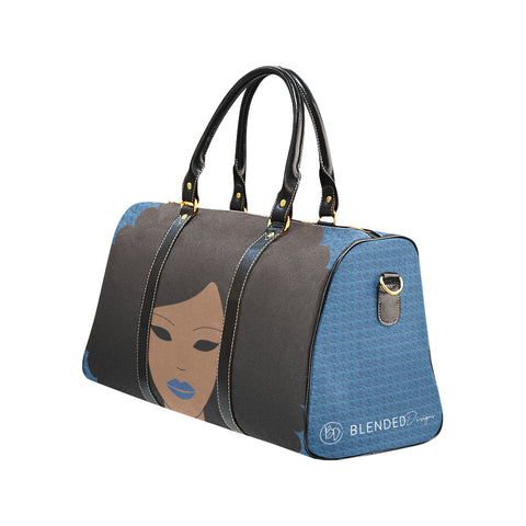 Soul Sister - Bridget Travel Bag