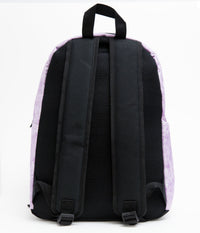 Joy™ Backpack