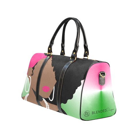 Bougie - Ethel Travel Bag