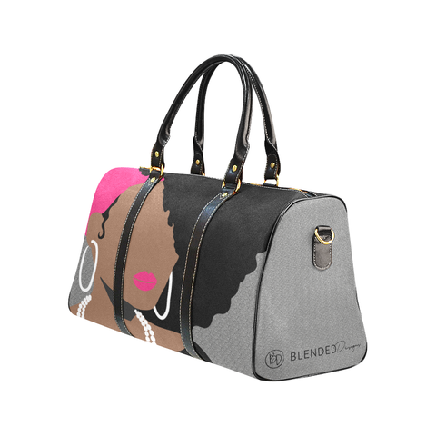 Bougie - Lori Travel Bag
