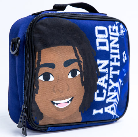 Bryson™ Lunch Box