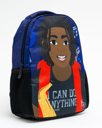 Bryson™ Backpack
